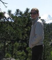 deborah-helton-hiking