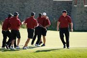 greg-gandy-golf