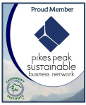 Pikes Peak Sustainable Business Network