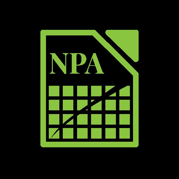 Nonprofit Accounting