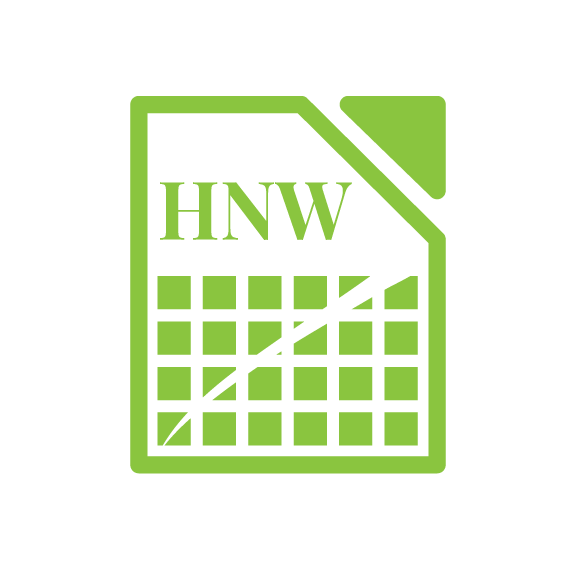 High Net Worth Individual Accounting Services