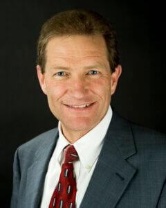 Kurt Kofford Accountant Colorado Springs