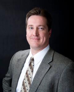 Michael McDevitt Colorado Springs CPA